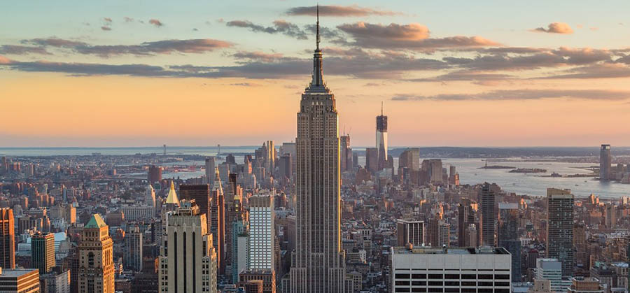 visiter-new-york-tours-7-jours-semaine-empire-state-buliding