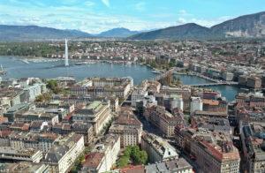 villes-agreables-desagreables-allemagne-suisse-monde-g-05