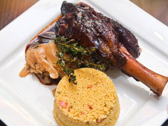 Discover the world of west african cuisine in ny for African cuisine nyc