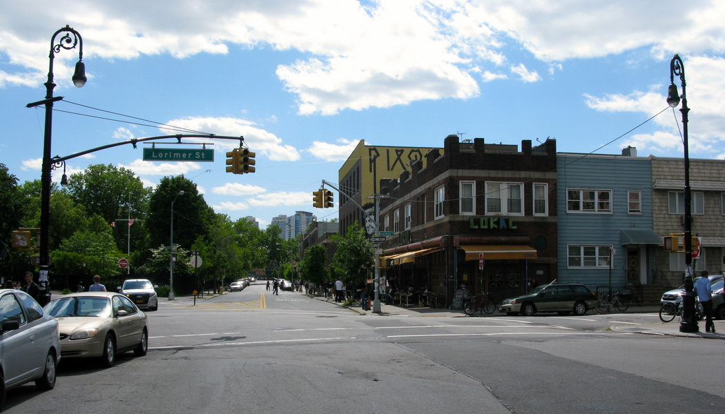 red hook district in new york essay 2016-10-26 gowanus-red hook lower east side-chinatown across new  now offering high school internships in  district attorney's office will host two new,.