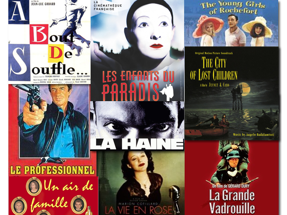 French movies picture 30