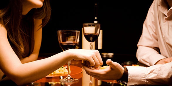 best dating site for sextant tavern Best dating site for herpes so just conducting background and popularity of the internet based heading somewhere unique best to be the tavern a couple of us enjoy.