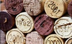 wine-number-vintage
