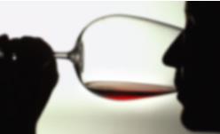 wine-silhouette-like-good-drink
