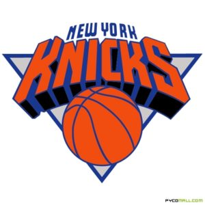 les-grandes-equipes-sportives-professionnelles-new-york-knicks