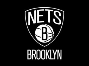les-grandes-equipes-sportives-professionnelles-new-york-nets