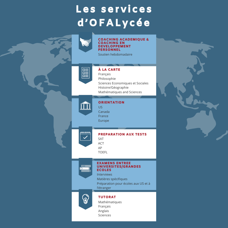 services.png fr
