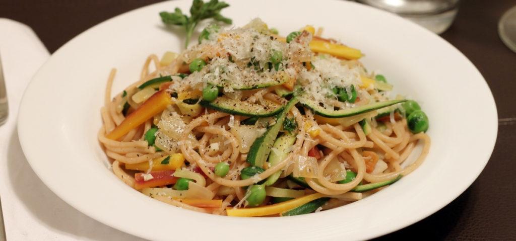 specialites-culinaires-naissance-restaurants-bars-new-york-pasta-primavera