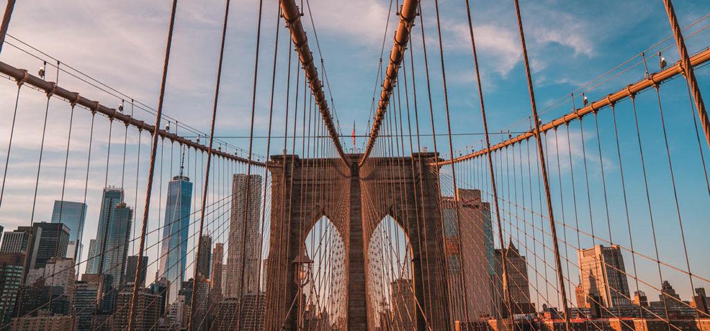 mariage-demande-organisation-romantique-new-york-etats-unis-brooklyn-bridge