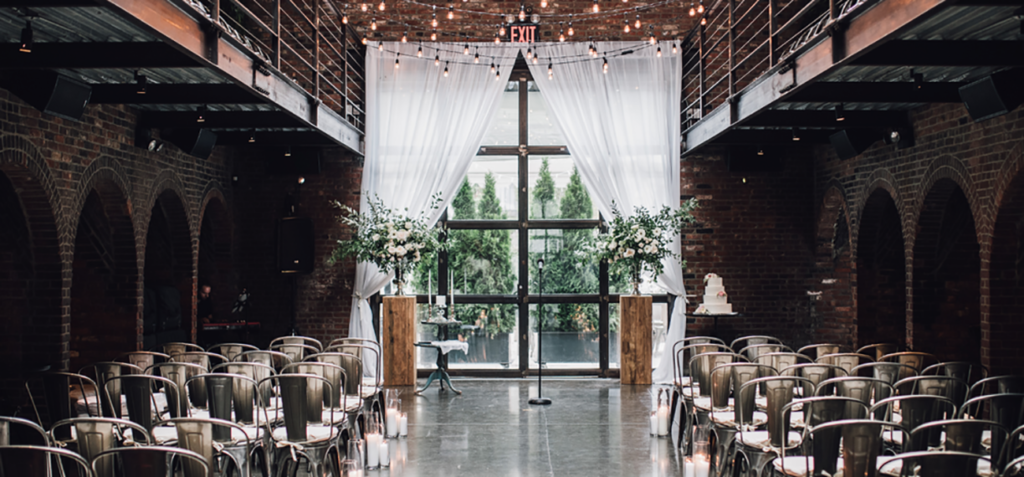 mariage-demande-organisation-romantique-new-york-etats-unis-the-foundry