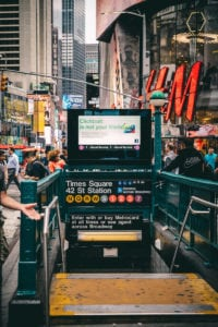 metro-new-york-comment-marche-stations-transports-commun-01