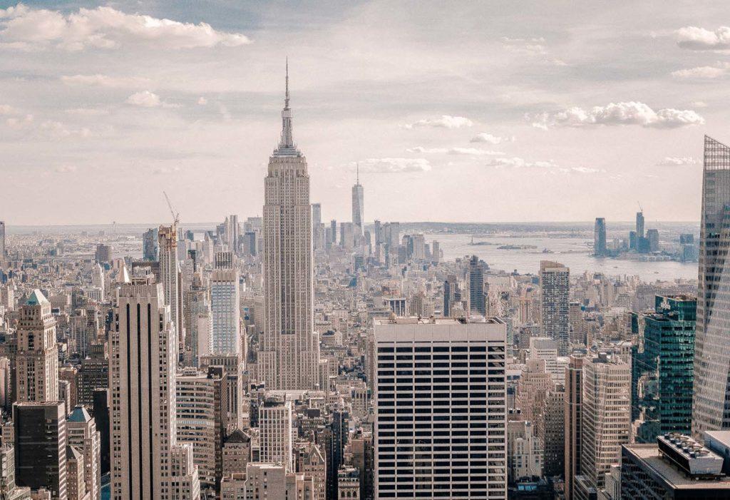 plus-beaux-buildings-new-york-manhattan-chrysler-building-featured-article4
