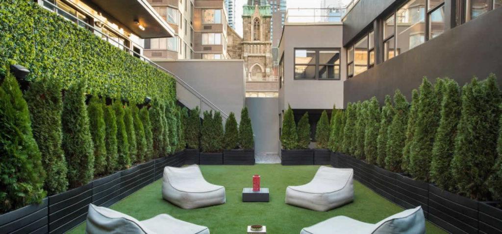top-meilleurs-rooftops-new-york-city-manhattan-brooklyn-cachet-hotel
