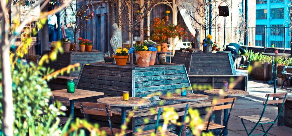 top-meilleurs-rooftops-new-york-city-manhattan-brooklyn-gallow-green