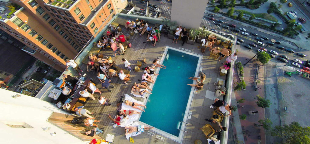 top-meilleurs-rooftops-new-york-city-manhattan-brooklyn-jimmy