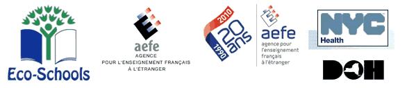 lyceum-kennedy-ecole-franco-americaine-francais-new-york-logos-2-212