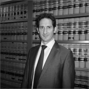 portrait-dupont-law-group-avocat-affaires-new-york