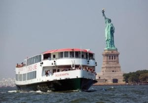visiter-new-york-musee-soiree-croisiere-helicoptere-croisiere-bateau