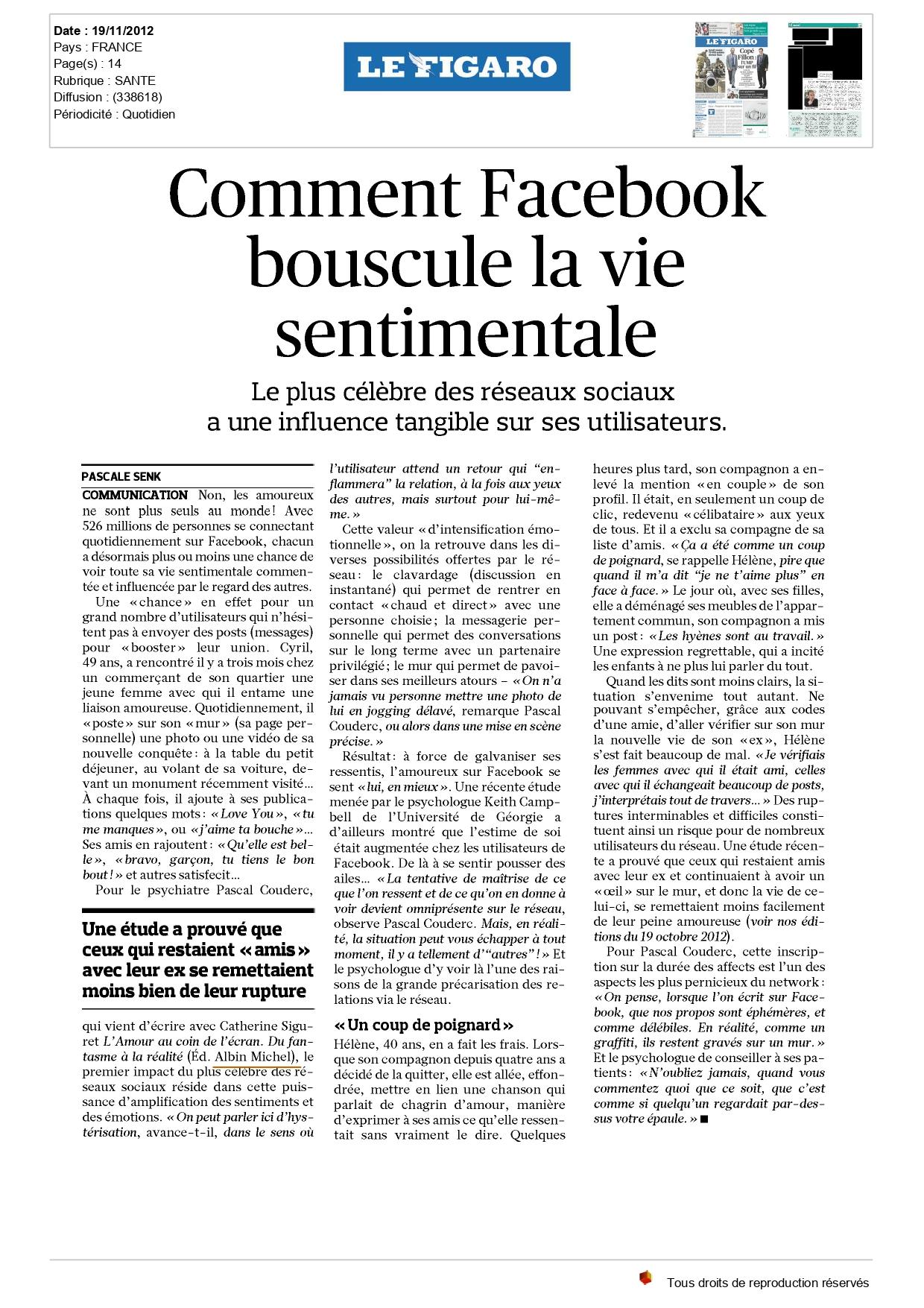 Comment-Facebook-bouscule-la-vie-sentimentale_Le-Figaro_20121119_page-0001