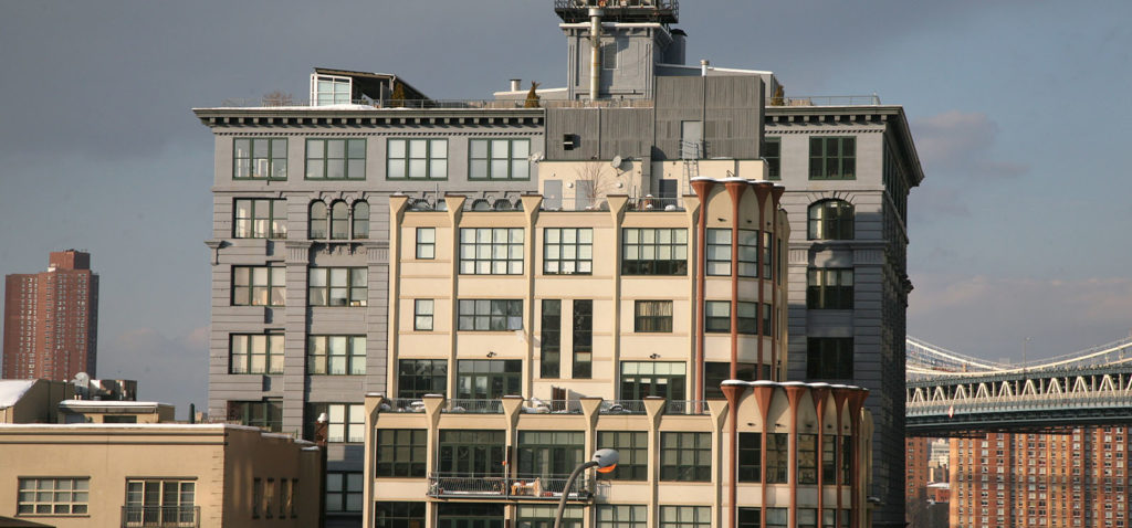 immobilier-investir-achat-appartement-condos-new-york-agent-francais-corps-article-2