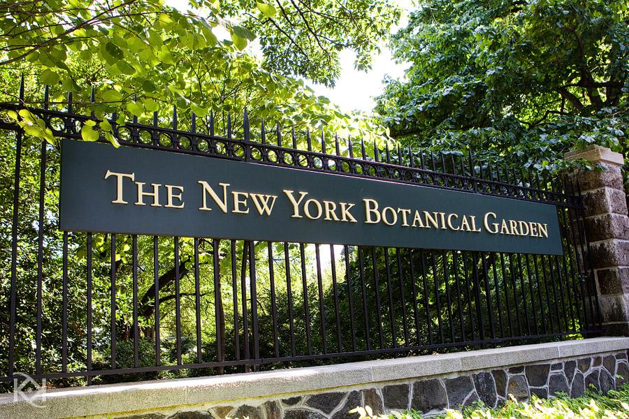 New_York_Botanical_Garden