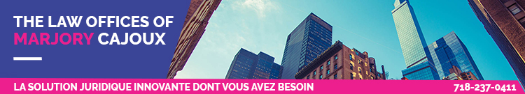 avocat-marjorie-cajoux-the-law-group-new-york-banner-article