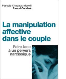 livre-pascal-couderc-psychologue-paris-visio