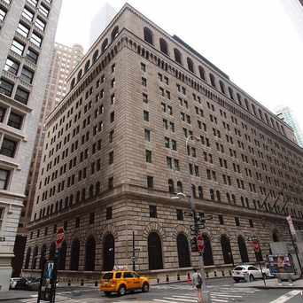 visite-gratuite-musee-federal-reserve-bank-banque-wall-street-manhattan