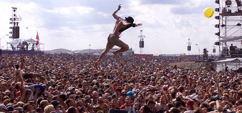 woodstock-festival-rock-libertaire-hippi-depuis-1969-bethel-01