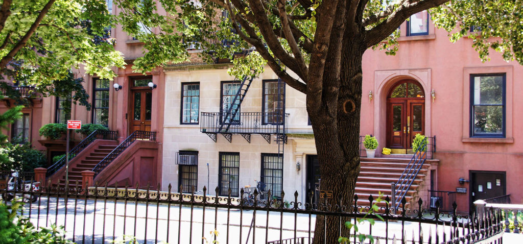 immobilier-investir-achat-appartement-condos-new-york-agent-francais-corps-article (5)