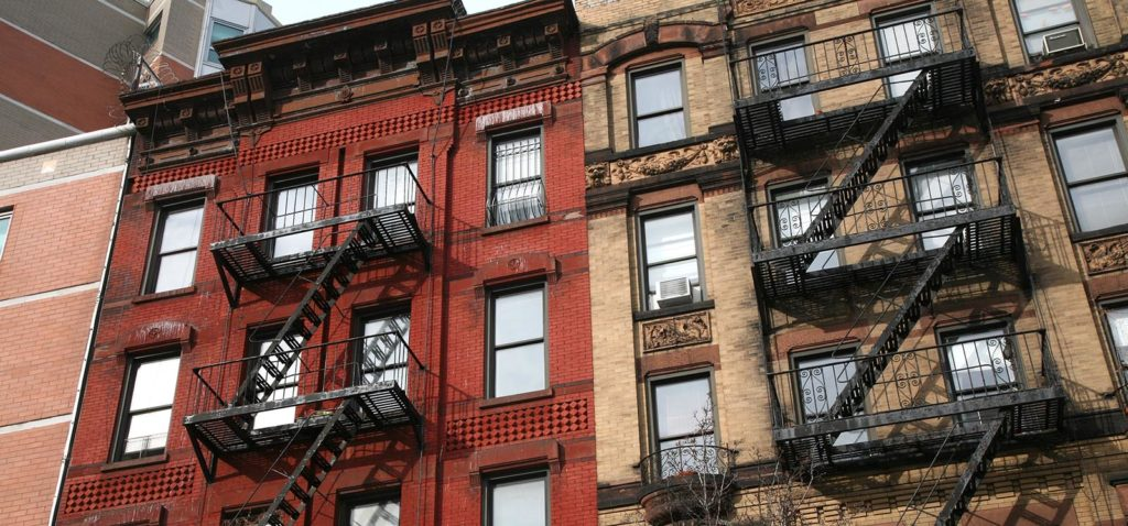 immobilier-investir-achat-appartement-condos-new-york-agent-francais-corps-article (9)