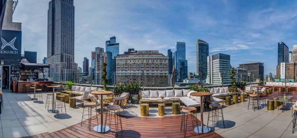 top-meilleurs-rooftops-new-york-city-manhattan-brooklyn-monarch