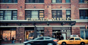 chelsea-market-new-york-une