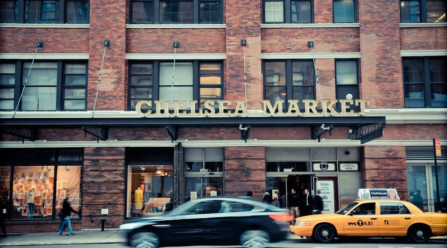 chelsea-market-new-york-une