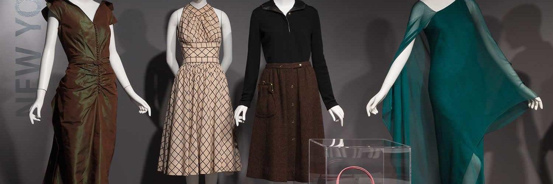 couture-museum-fit-garment-district-diapo-une