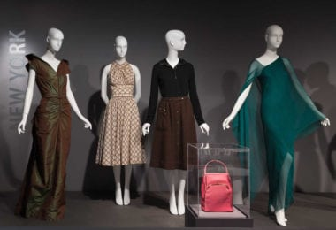 couture-museum-fit-garment-district-diapo-une