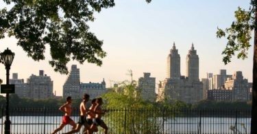 sports-jeux-activites-central-park-new-york-une