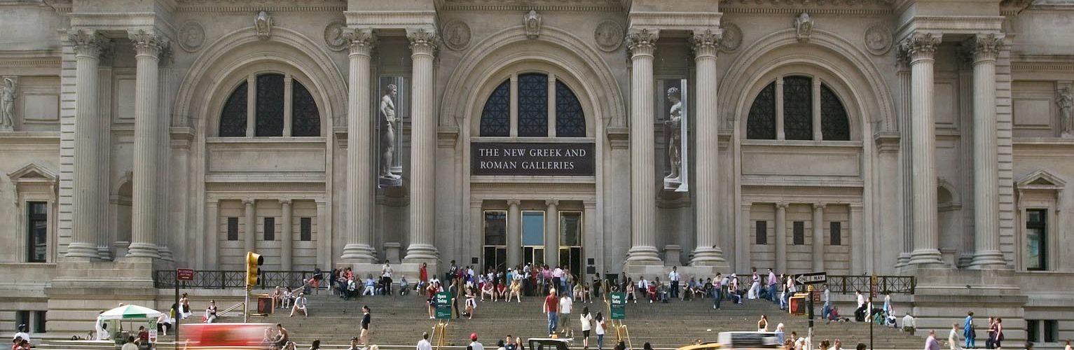 visite-metropolitan-museum-art-new-york-une