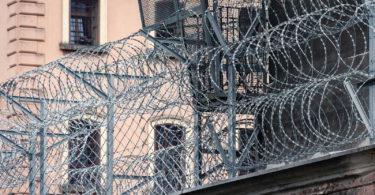 prison-new-york