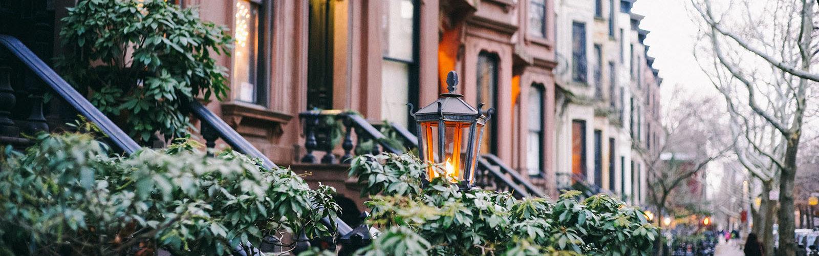 Vivre En Appartement Ou En Maison devenir propriétaire à new york - achat immobilier, appartement