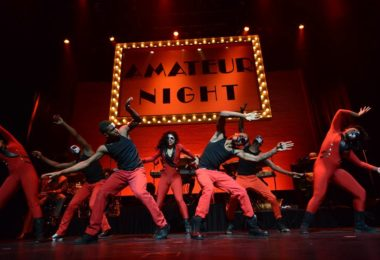 harlem-appolo-theater-talent-chanson-danse-amateur-night-une