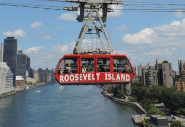 article-roosevelt-tram-island