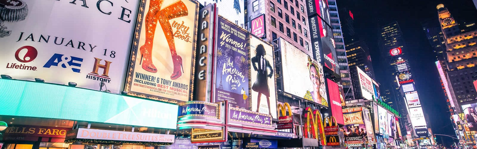 show-broadway-comedie-musicale-concert-spectacle-prix-reduit-une