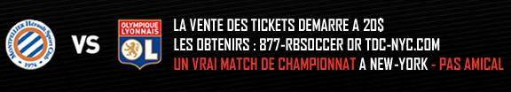 trophee-des-champions-2012-joue-pour-la-premiere-fois-aux-etats-unis