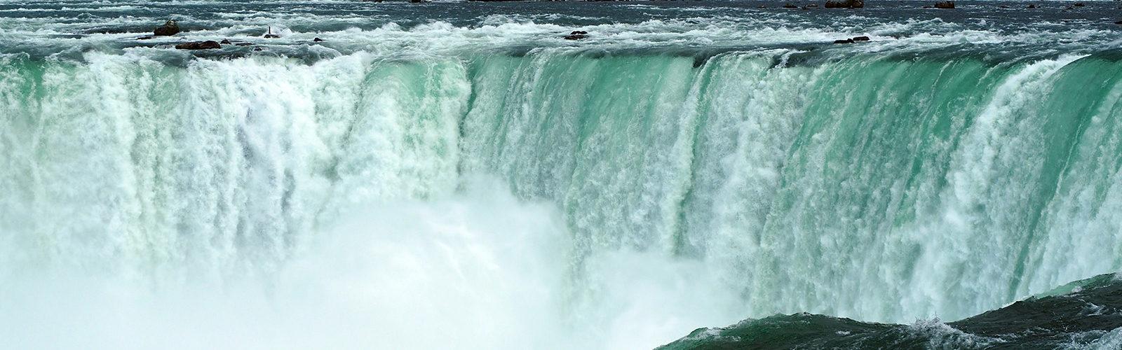 chutes-niagara-article