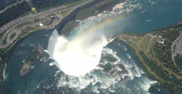 chutes-niagara-buffalo-new-york-visite-parcs-une
