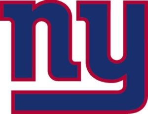 les-grandes-equipes-sportives-professionnelles-new-york-giants