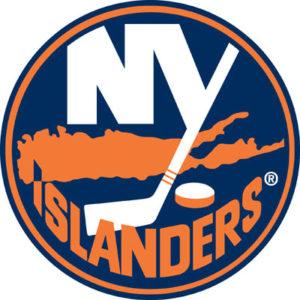 les-grandes-equipes-sportives-professionnelles-new-york-islanders