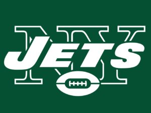 les-grandes-equipes-sportives-professionnelles-new-york-jets