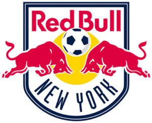 les-grandes-equipes-sportives-professionnelles-new-york-redbull
